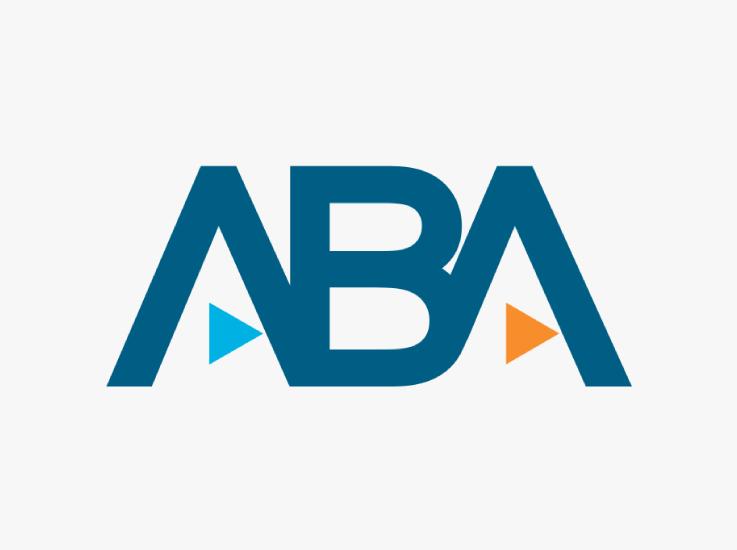 ABA Panel